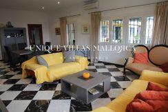 house-for-sale-in-la-bonanova-uvm48.1