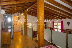house-for-sale-in-la-bonanova-uvm48.10