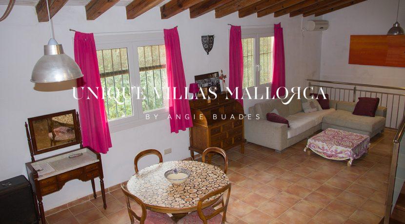 house-for-sale-in-la-bonanova-uvm48.11