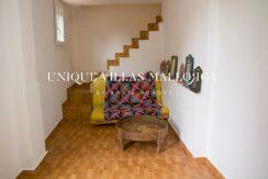 house-for-sale-in-la-bonanova-uvm48.12