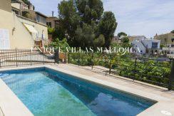house-for-sale-in-la-bonanova-uvm48.13