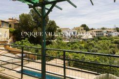 house-for-sale-in-la-bonanova-uvm48.14