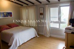 house-for-sale-in-la-bonanova-uvm48.15