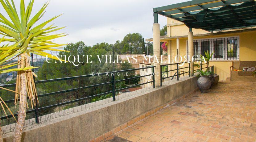 house-for-sale-in-la-bonanova-uvm48.16