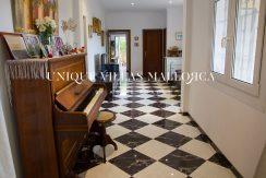 house-for-sale-in-la-bonanova-uvm48.2