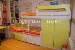 house-for-sale-in-la-bonanova-uvm48.3
