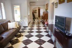 house-for-sale-in-la-bonanova-uvm48.4