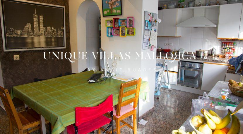 house-for-sale-in-la-bonanova-uvm48.5