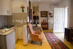 house-for-sale-in-la-bonanova-uvm48.6