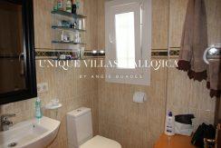 house-for-sale-in-la-bonanova-uvm48.7