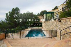house-for-sale-in-la-bonanova-uvm48.8