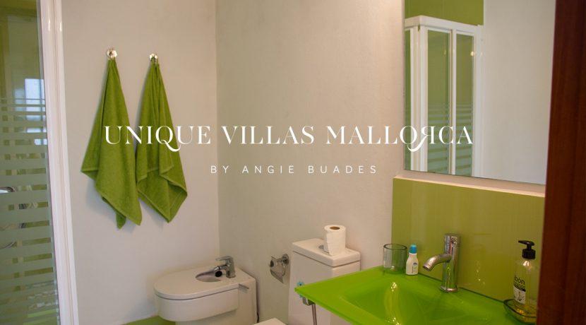 house-for-sale-in-la-bonanova-uvm48.9