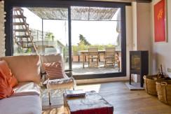 unique villas mallorca apartment for sale in Establiments