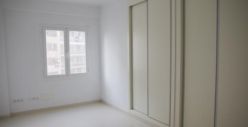 unique villas mallorca bright apartment for sale near avenidas bedroom 2