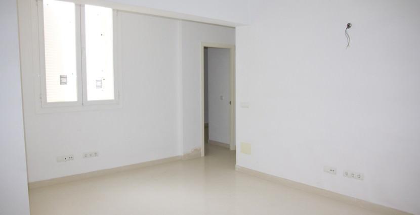 unique villas mallorca bright apartment for sale near avenidas bedroom 3
