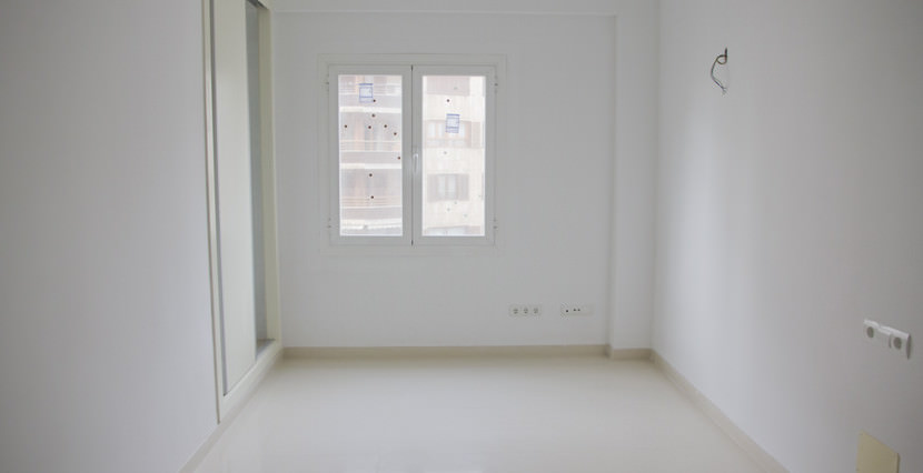 unique villas mallorca bright apartment for sale near avenidas bedroom
