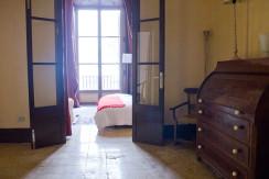 unique villas mallorca charming duplex apartment for Sale in Old Town Palma bedroom 2
