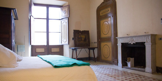 Charming Apartment in Old Town Palma-uvm47