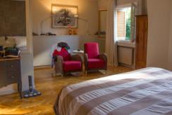 unique villas mallorca lovely detached house for sale in Son Armadans bedroom 2