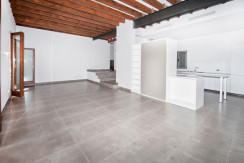 unique villas mallorca luxury ground floor apartment for Sale in Old Town Palma living area