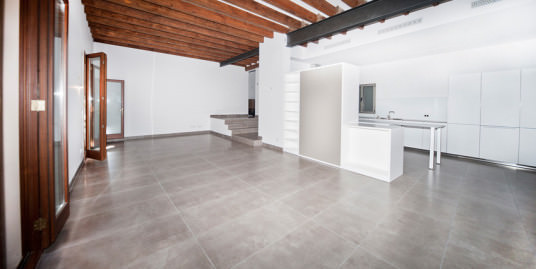 Luxury Apartment for Rent in Old Town Palma-uvm38-RENTED OUT