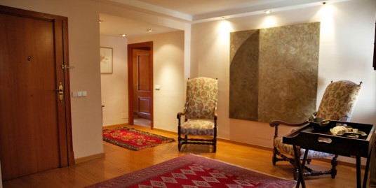Unique Flat for Sale in Old Town Palma-uvm40