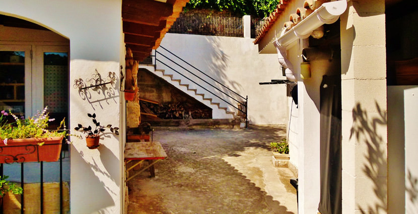 unique villas mallorca villa with seaviews for sale in Genova