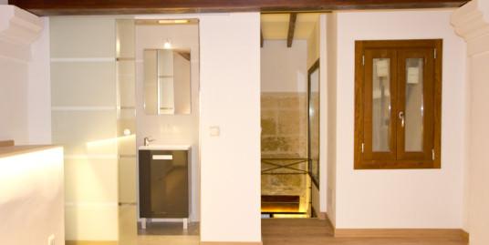 Ground Floor Duplex for Sale near San Miguel area SOLD