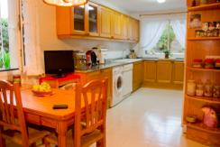 uniquevillasmallorca-house-son-veri-cocina-578x323