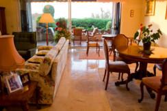 uniquevillasmallorca-house-son-veri-living-room-578x323-1