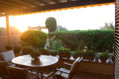 uniquevillasmallorca-house-son-veri-terraza-578x323