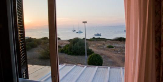Semi-Detached House for Sale in Son Veri Nou