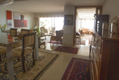 uniquevillasmallorca-penthouse-paseo-maritimo-living-room