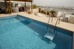 uniquevillasmallorca-penthouse-paseo-maritimo-swimming-pool