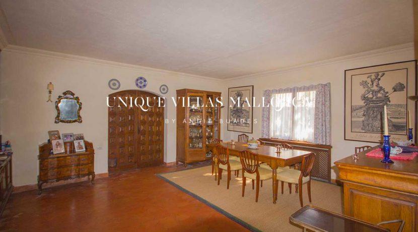 finca-for-sale-uvm19.28