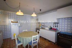 finca-for-sale-uvm19.36