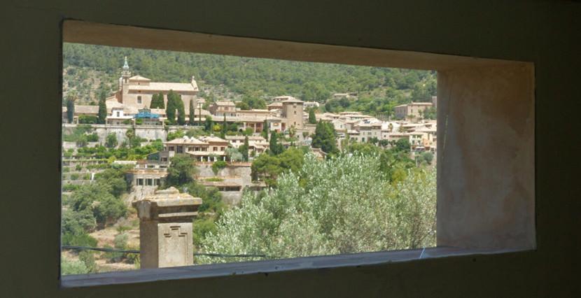 unique villas mallorca magnificent villa for sale in idyllic Valldemossa views