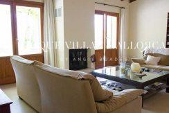 unique-villas-mallorca-modern-country-house-for-sale-in-Alaro-uvm05.15