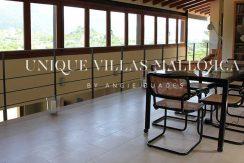 unique-villas-mallorca-modern-country-house-for-sale-in-Alaro-uvm05.16