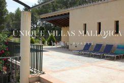 unique-villas-mallorca-modern-country-house-for-sale-in-Alaro.uvm05.10