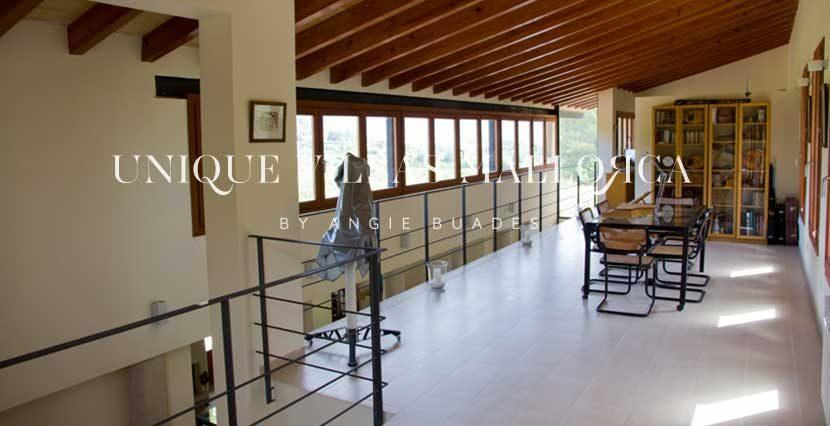 unique-villas-mallorca-modern-country-house-for-sale-in-Alaro.uvm05.2