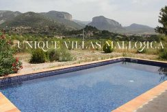unique-villas-mallorca-modern-country-house-for-sale-in-Alaro.uvm05.211