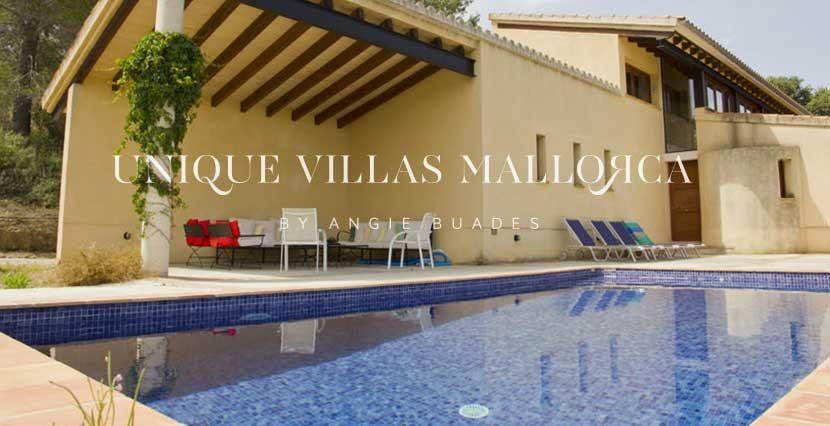 unique-villas-mallorca-modern-country-house-for-sale-in-Alaro.uvm05.4