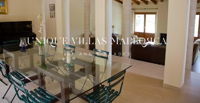 unique-villas-mallorca-modern-country-house-for-sale-in-Alaro.uvm05.5
