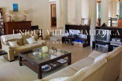 unique-villas-mallorca-modern-country-house-for-sale-in-Alaro.uvm05.6