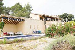 unique-villas-mallorca-modern-country-house-for-sale-in-Alaro.uvm05.7