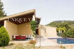 unique-villas-mallorca-modern-country-house-for-sale-in-Alaro.uvm05.8