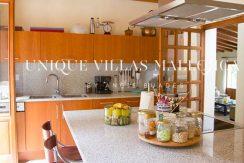unique-villas-mallorca-modern-country-house-for-sale-in-Alaro.uvm05.9