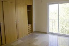 unique villas mallorca new apartments for sale in la Bonanova bedroom
