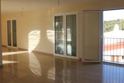 unique villas mallorca new apartments for sale in la Bonanova view